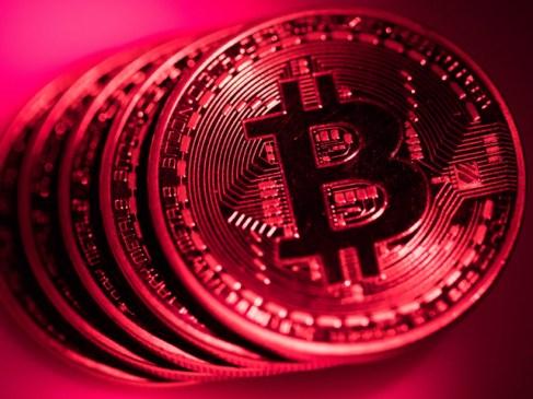 Canadian marijuana and crypto companies flagged by OTC for stock promotion