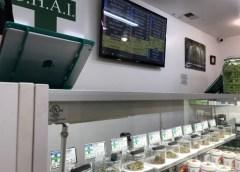 Captor Capital – Capturing the California Cannabis Market