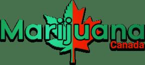 MJ Canada