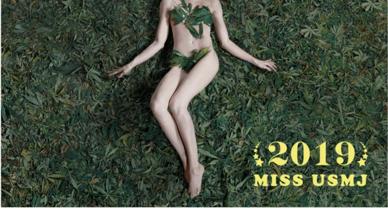 2019 MISS USMJ