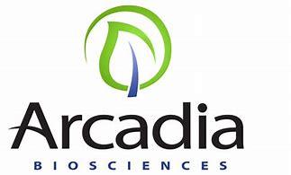 Arcadia Biosciences, Inc.