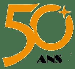Read more about the article Débat Education Populaire et Citoyenneté