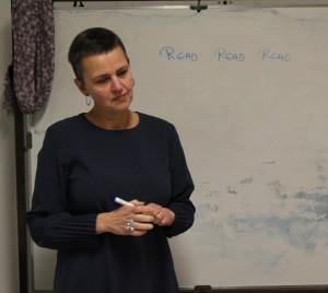 Rémi THIMONIER - Jette Petersen (5) rec