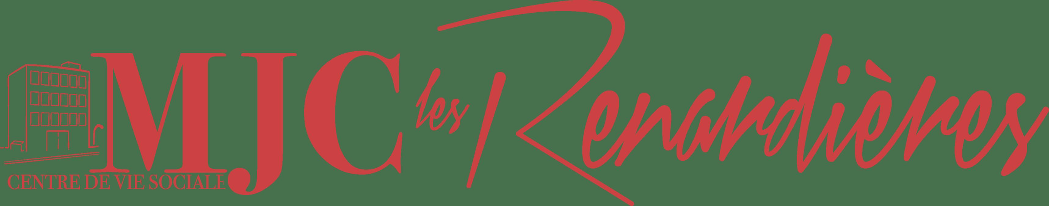 MJC Les Renardières