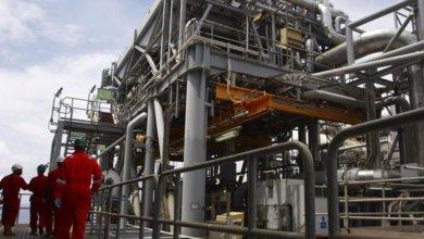 Photo of نيجيريا تعلن إحباط 70% من عمليات استهداف منشآتها النفطية