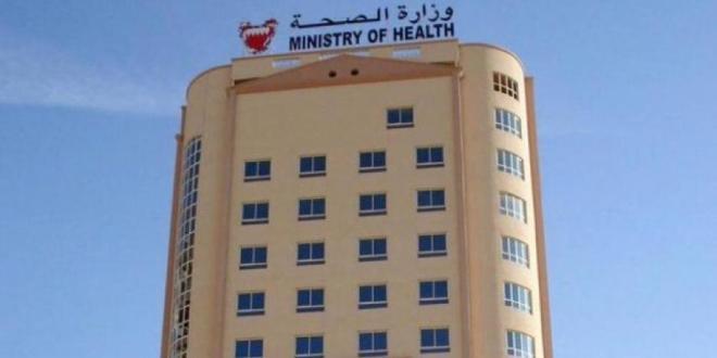 أول حالة وفاة بمرض كورونا في البحرين .