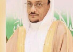 Photo of شيخ وأهالي البديع يهنؤون القيادة الرشيدة بعيد الأضحى المبارك