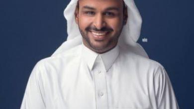 Photo of اطلاق تطبيق تصميم  زاوية بخدماته المتكاملة