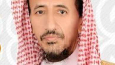 Photo of شيخ قبيلة الخواجية بصبيا يهنئ القيادة الرشيدة بمناسبة ذكرى البيعة السادسة