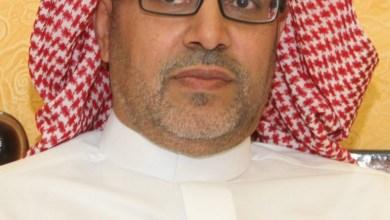 Photo of سهو الهدباء الرائد الكشفي النموذج في السمات القيادية التطوعية
