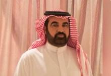 Photo of رئيس المجلس البلدي بوادي الدواسر يهنئ القيادة بنجاح قمة العشرين
