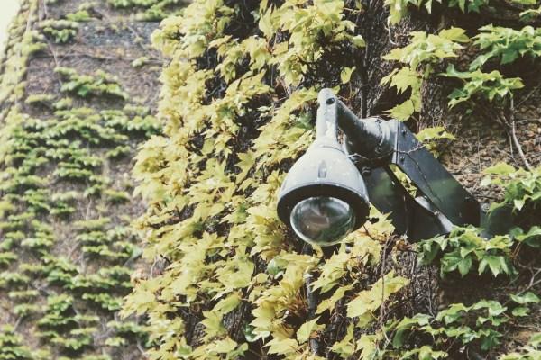 Quel budget pour un système de vidéosurveillance?