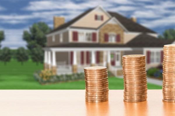 Comment déclarer ses revenus locatifs en 2021 ?