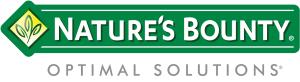 NB Optimal Solutions
