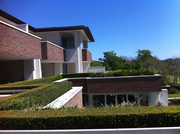MJ Engineering Projects Sydney Remedial Pymble