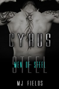 Cyrus_eCover