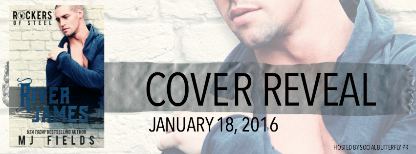 River_Cover Reveal Banner