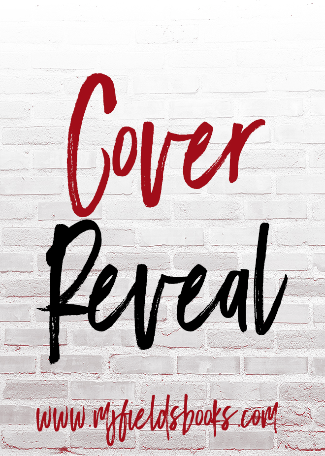 Cover Reveal: River James (Rockers Of Steel #3)