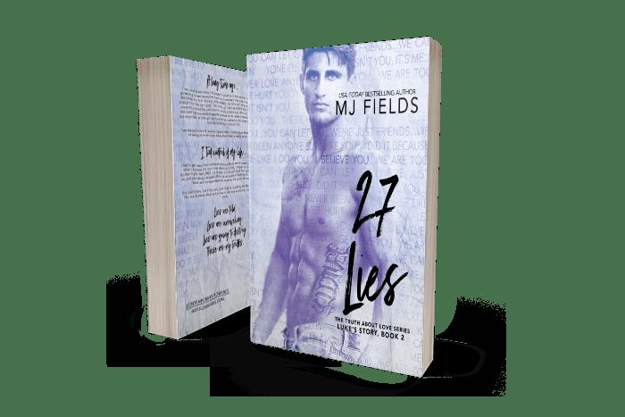 27-lies-front-back-paperback-book-mockup