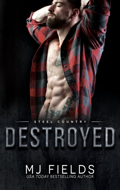 ?Cover Reveal!?  So sexy ? Check out the giveaway at the end ?