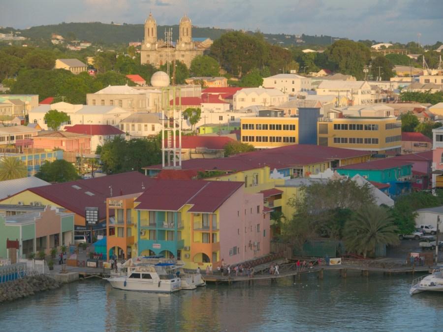 Antigua.St.John.from_west.wmt