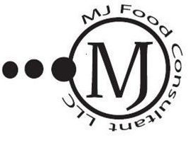 MJ Food Consultant LLC