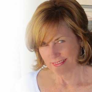 MJ Hair Designs - (818) 783-0084 14252 Ventura Blvd. Sherman Oaks Hair Colorist - MJ Hair Designs Best Hair Colorist MJ Hair Designs (818) 783-0084