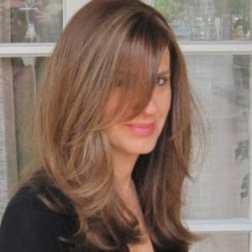 Gallery MJ Hair Designs - (818) 783-0084 14252 Ventura Blvd. Sherman Oaks Hair Colorist - MJ Hair Designs Best Hair Colorist Salon MJ Hair Designs - Sherman Oaks Salon (818) 783-0084