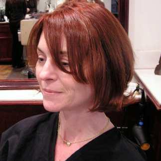 Hair Colorist - MJ Hair Designs Best Hair Colorist Salon MJ Hair Designs - Sherman Oaks Salon (818) 783-0084