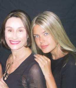 Hair Colorist - MJ Hair Designs Best Hair Colorist Best Salon Sherman Oaks