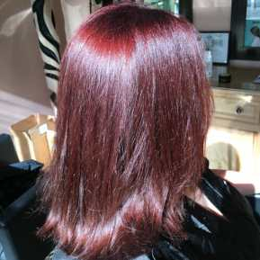 Best Hair Colorist Los Angeles, CA, MJ Hair Designs Hair Color Colorist (818) 783-0084
