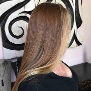 hair coloring sherman oaks, los angeles, Balayage, Crochet, MJ Hair Designs, Best Salon, Los Angeles