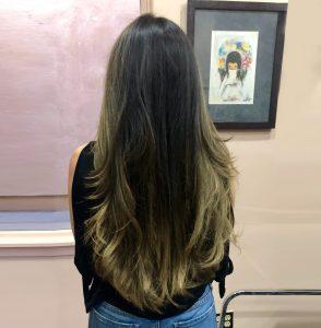 hair coloring sherman oaks, los angeles, Best Colorist in Los Angeles