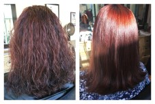 Keratin_Color_before_after_MJHairDesigns