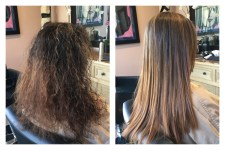 keratin treatment sherman oaks