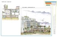 Sample Work - Carolina Beach Condos