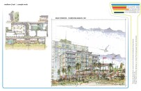 Sample Work - Carolina Beach Condos
