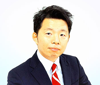 MJI_nagamori