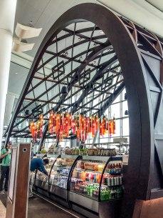 Toronto Airport-10