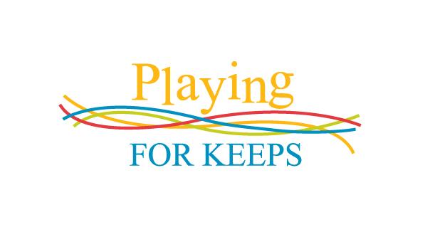 Playing 4 Keeps