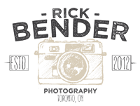 Rick Bender Photography