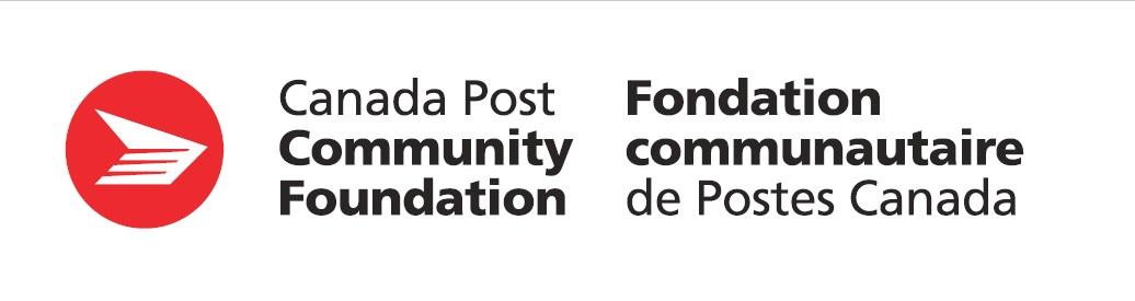 Canada Post Logo