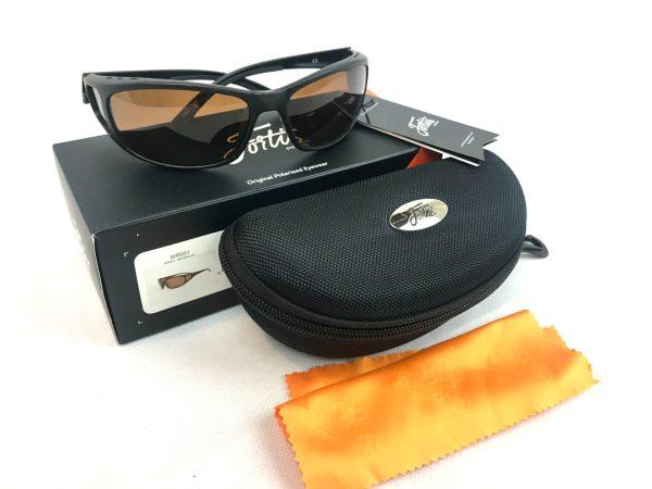 Fortis_Wraps_Polaroid_Sunglasses