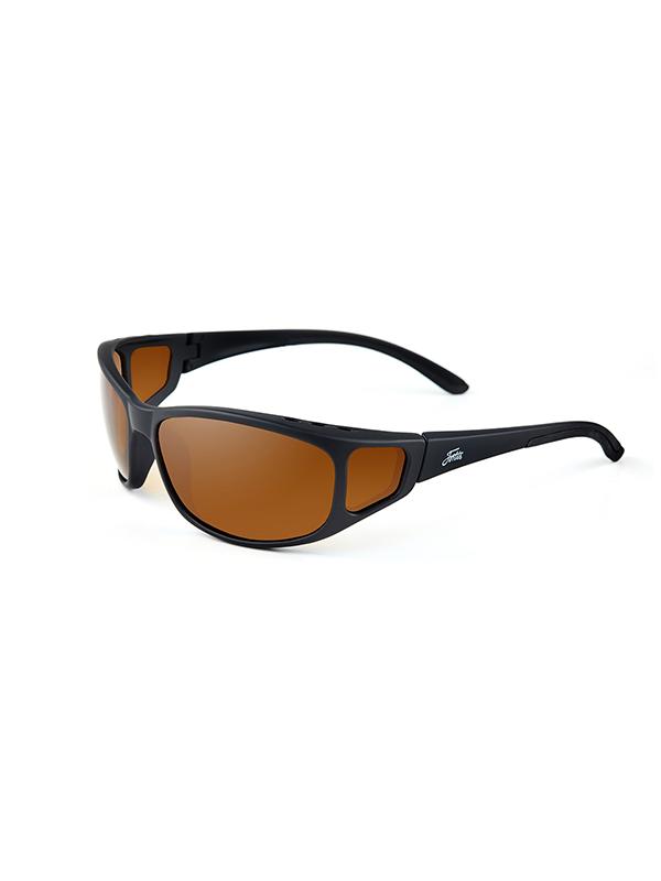 Fortis_Wraps_Polaroid_Sunglasses_1