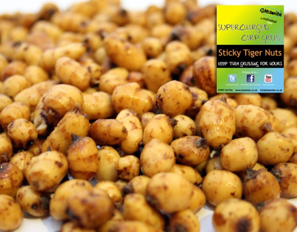 tiger_nuts_prepared_particle