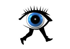 eye-92894_640