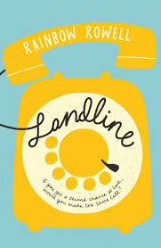 untitled Landline