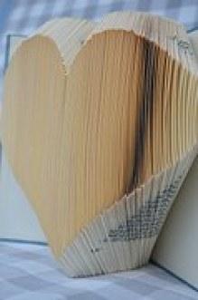 book-375456__180