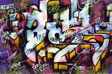 creativity-50665__180