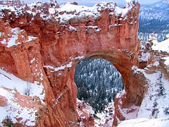 bryce-canyon-552978__180